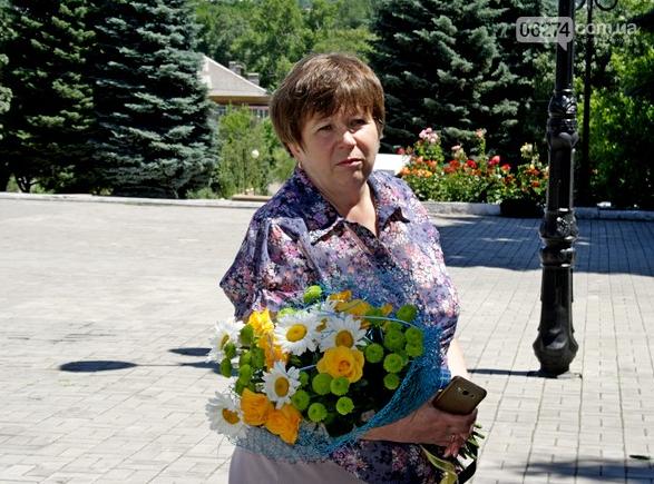 22 июня – День скорби и чествования памяти жертв войны в Украине, фото-4