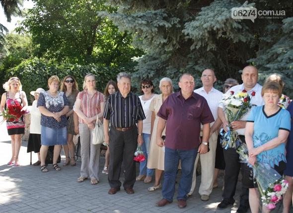 22 июня – День скорби и чествования памяти жертв войны в Украине, фото-3