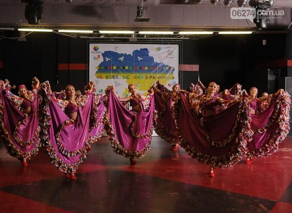 Бахмутчане стали победителями популярного Международного фестиваля, фото-2