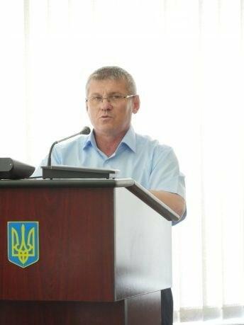 Фермеры Донбасса получат поддержку от облгосадминистрации, фото-1