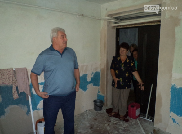 В Бахмуте продолжится реконструкция учреждений культуры, фото-2