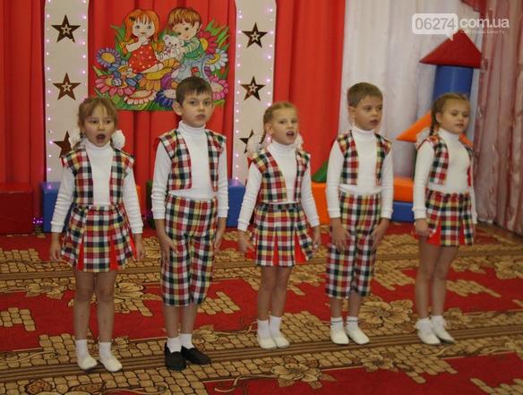 Детский сад «Звездочка» села Ивановское отметил 50-летний юбилей, фото-5