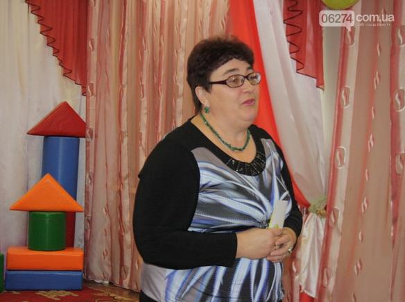 Детский сад «Звездочка» села Ивановское отметил 50-летний юбилей, фото-9