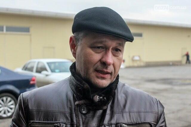 Бахмутской ЦРБ передали мобильный рентген-аппарат из Днепропетровской области, фото-3