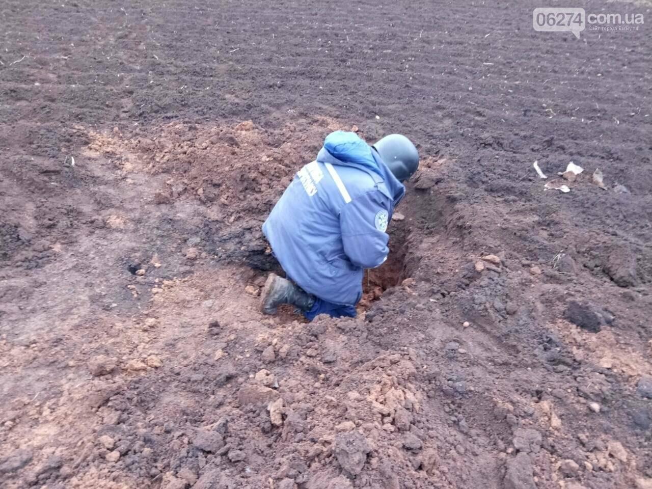 В Новолуганском ликвидируют результаты артобстрелов (ФОТО), фото-14