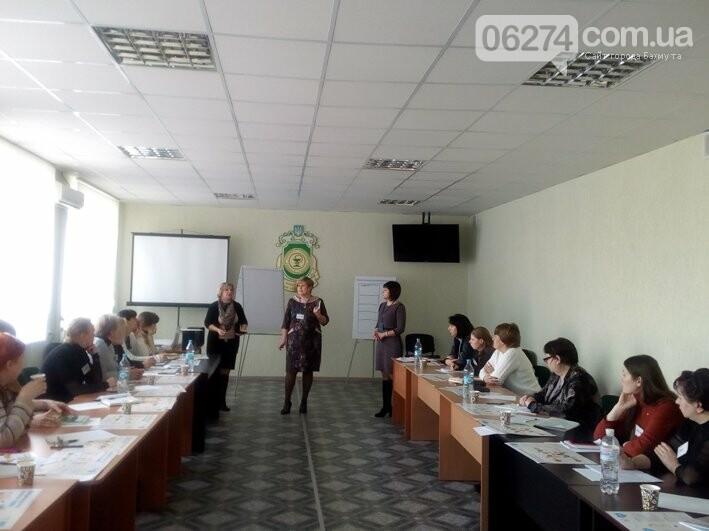Вспышки кори по всей Украине. А что в Бахмуте?, фото-5
