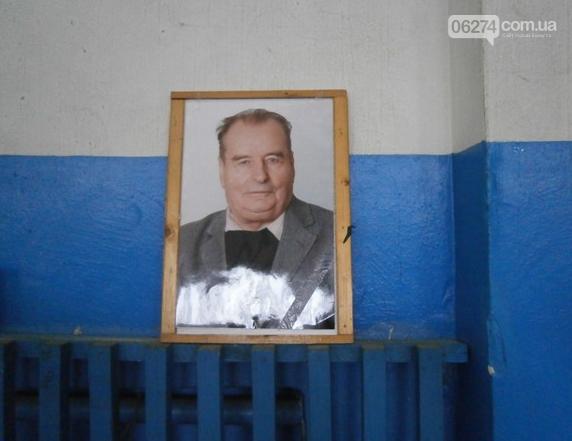 В Бахмуте прошел баскетбольный турнир памяти Станислава Каркача, фото-1
