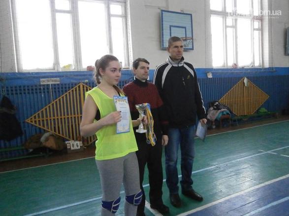 В Бахмуте прошел баскетбольный турнир памяти Станислава Каркача, фото-3