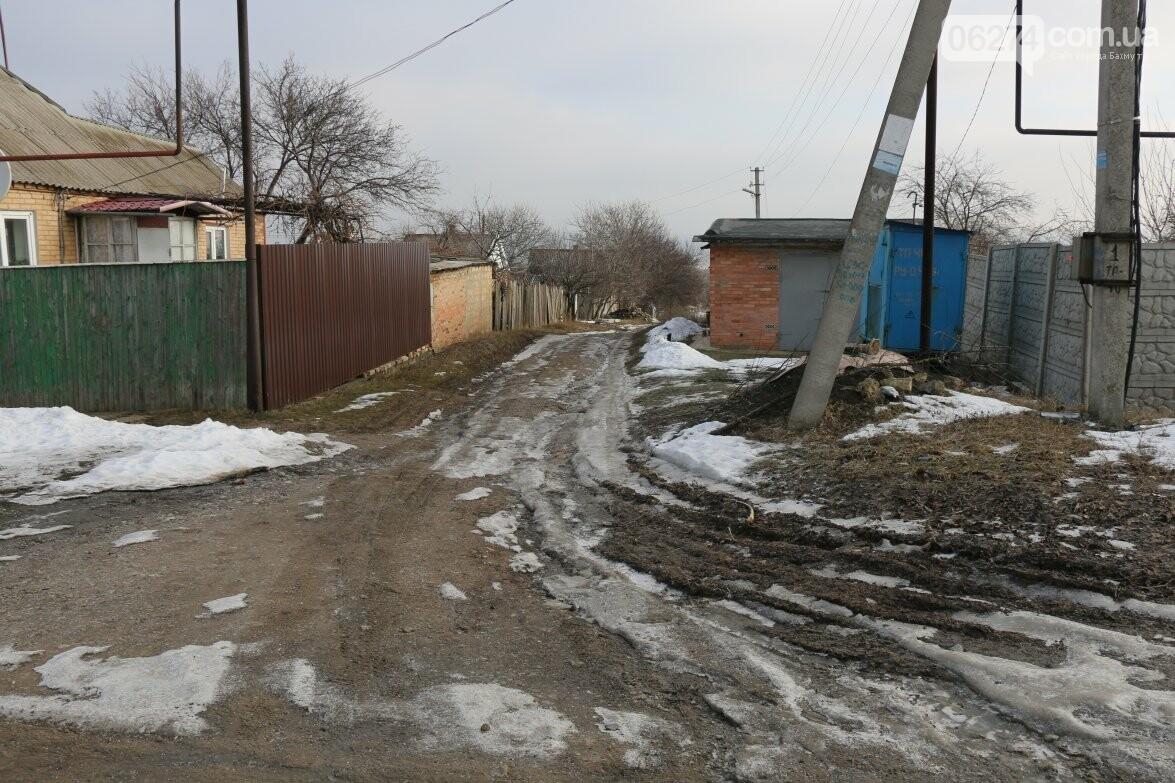 С приходом тепла начнется ремонт дорог и тротуаров – Алексей Рева, фото-7