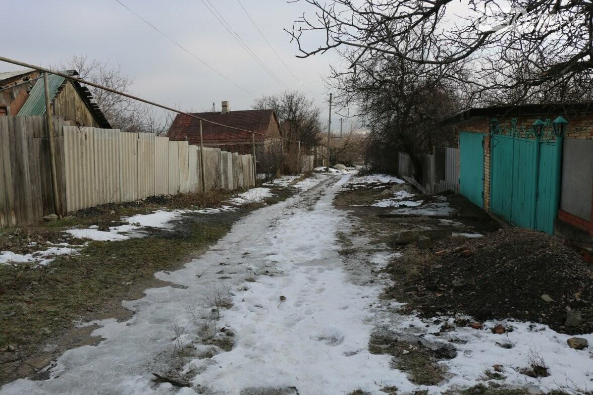 С приходом тепла начнется ремонт дорог и тротуаров – Алексей Рева, фото-5