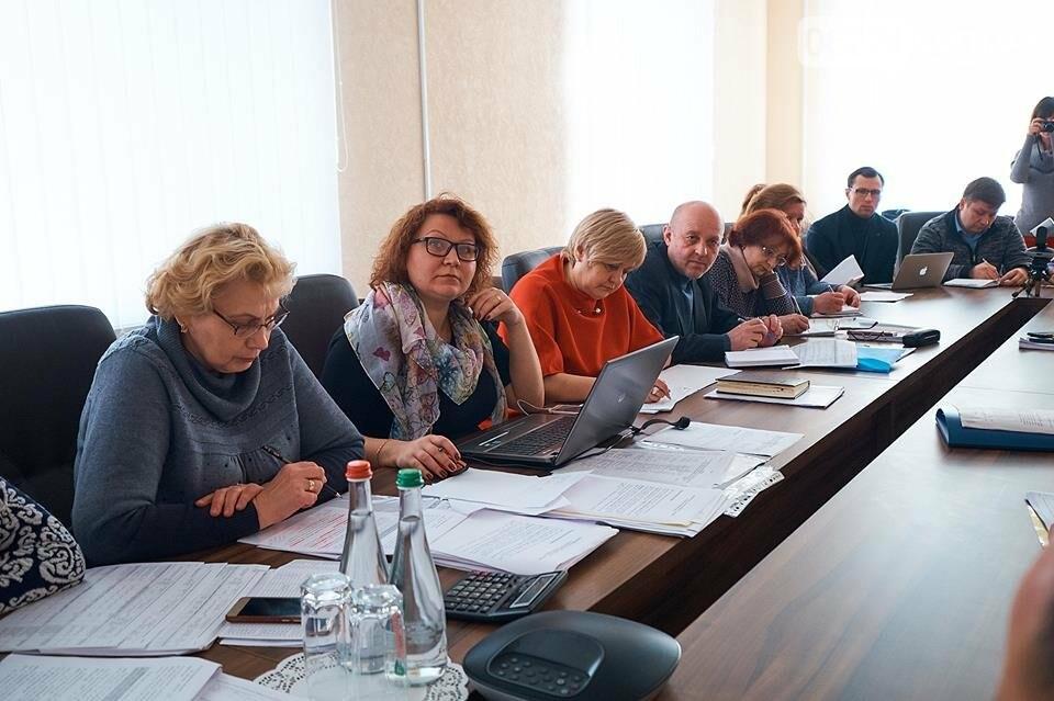 На развитие Донетчины предусмотрено более 700 млн. грн. средств ГФРР, фото-2