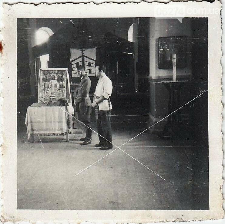 Краевед из Бахмута собирает деньги, чтобы купить фотографии времен Второй мировой для музея, фото-2