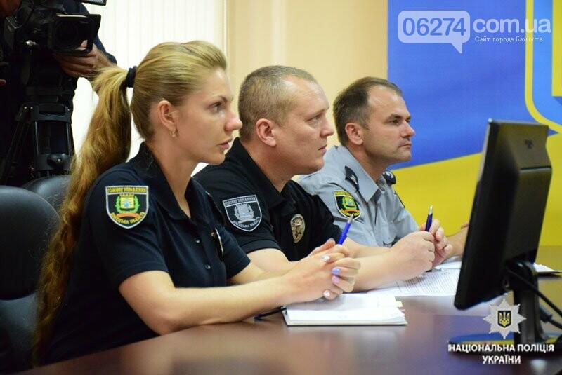 В Донецкой области пропавших без вести детей будут искать с помощью смс-рассылки, фото-2