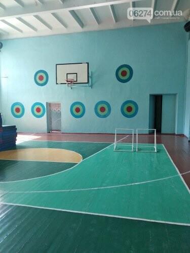 Школы Бахмута готовятся встретить первоклассников, фото-3