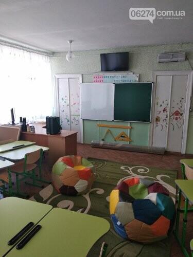 Школы Бахмута готовятся встретить первоклассников, фото-2