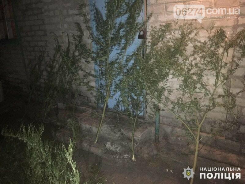 Сбор «урожая» в Бахмутском районе прошел неудачно, фото-1