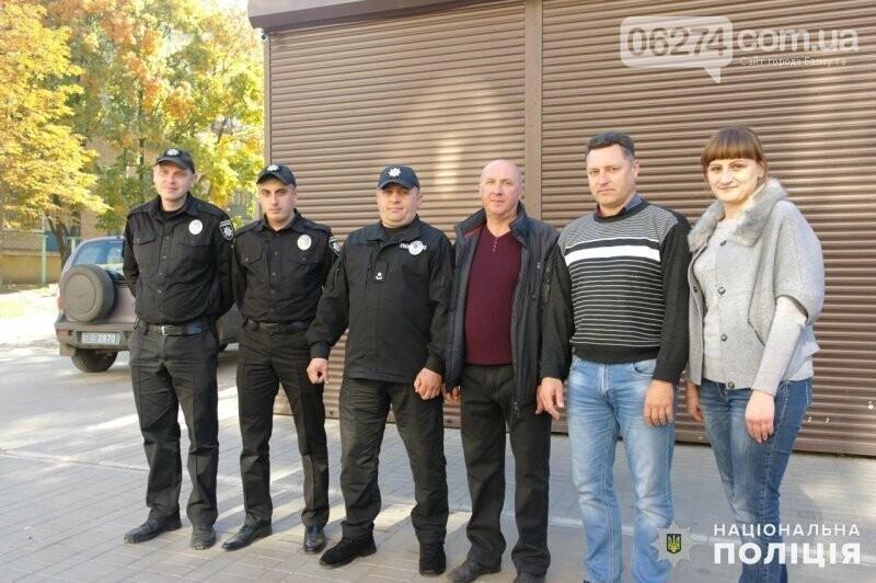 В Северске появился первый безопасный дом, фото-1