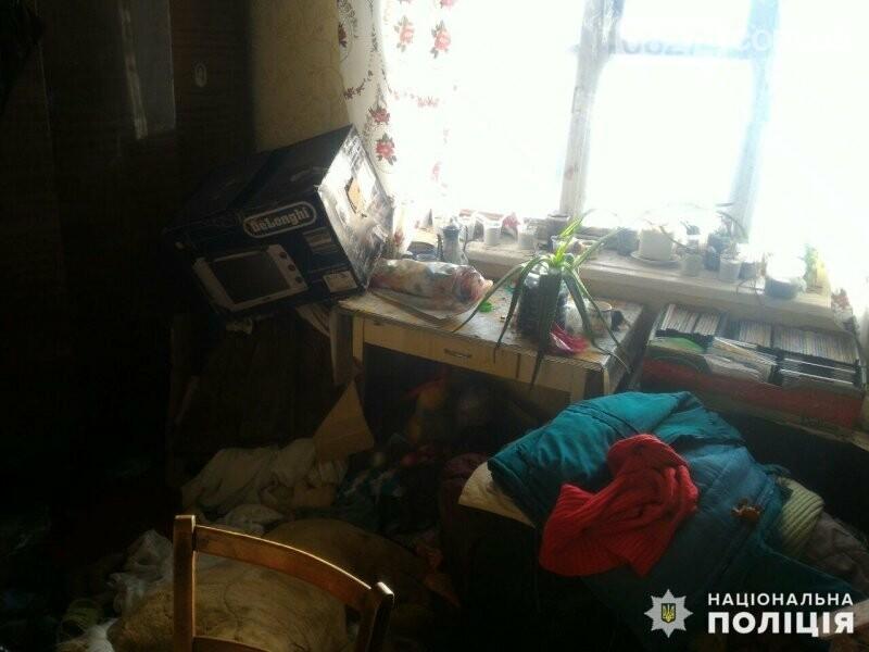 В Часовом Яре прошел рейд полиции по проблемным семьям (ФОТО), фото-1