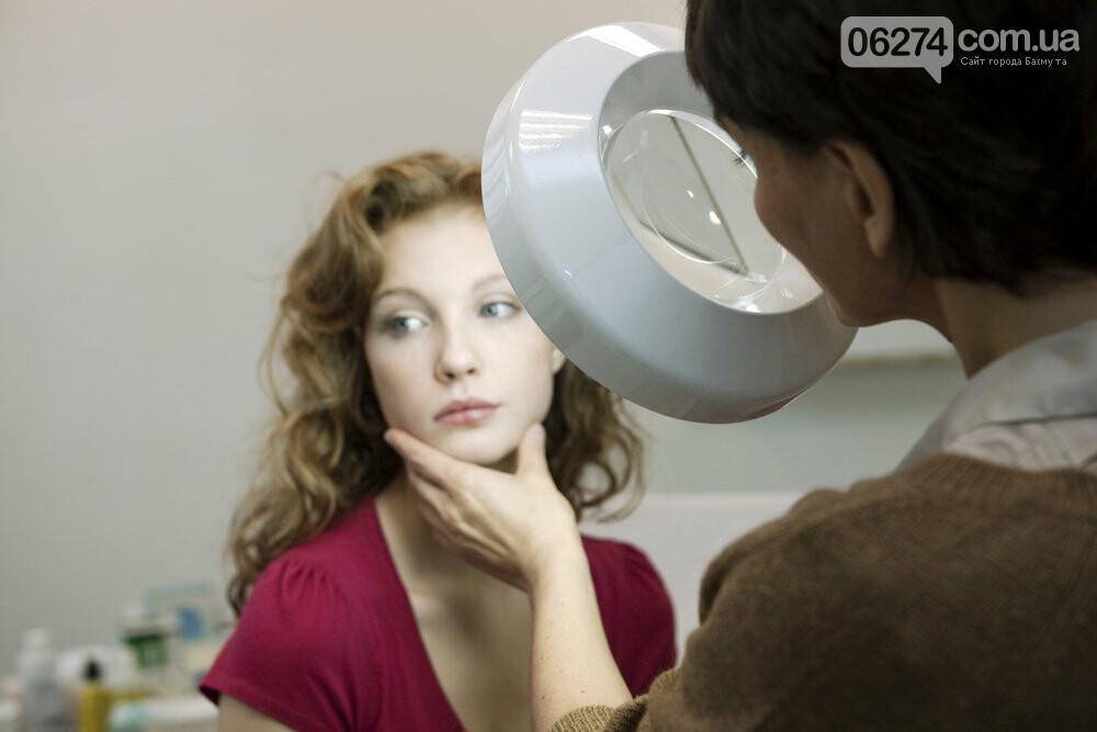 5 признаков, что дерматолог-косметолог все делает правильно, фото-1