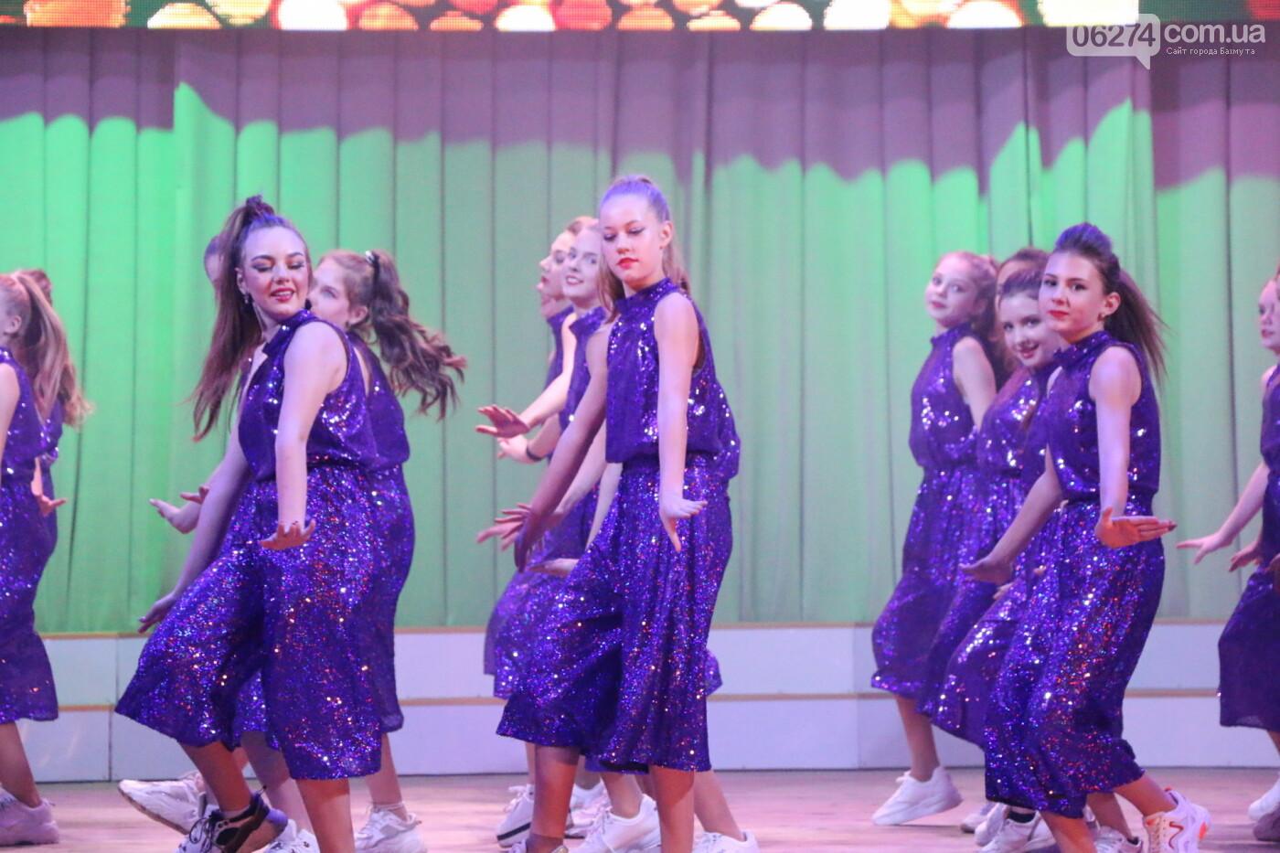 В Бахмуте провели Disco House Party (ФОТООТЧЕТ), фото-9