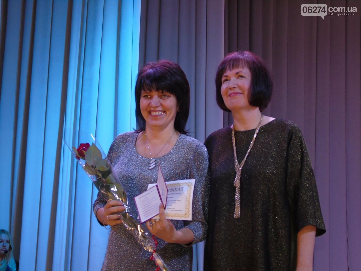 Татьяна Бак (слева) и Марина Рубцова (справа) - Фейсбук Татьяна Бак