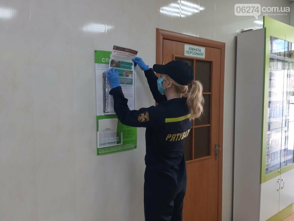 Верховная Рада в 18 раз повысила штрафы за поджог сухостоя , фото-4