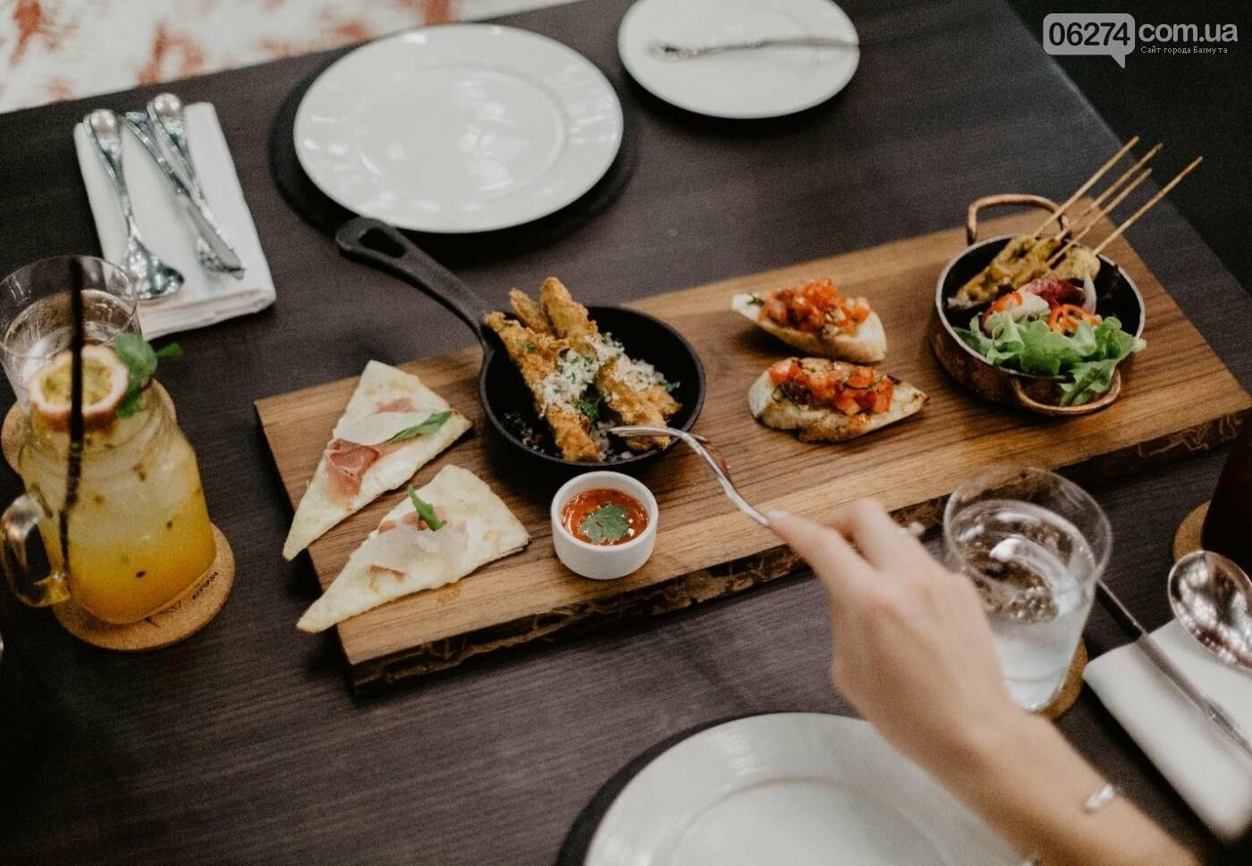 Открывать ресторан – стоит или нет, фото-1