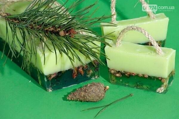 Что делать с елкой после праздников: 6 идей использования новогодней красавицы, фото-3