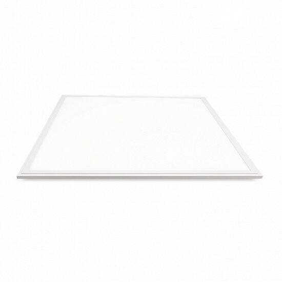 Светодиодные панели – простой и эффективный способ осветить помещение, фото-7