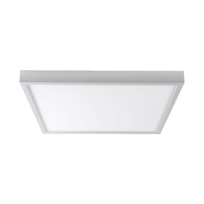 Светодиодные панели – простой и эффективный способ осветить помещение, фото-5