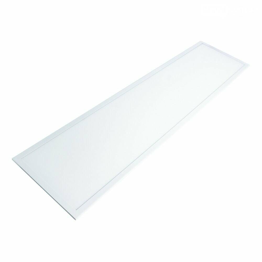 Светодиодные панели – простой и эффективный способ осветить помещение, фото-2