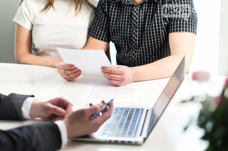 Что делать, если трудно платить банковский кредит?, фото-1