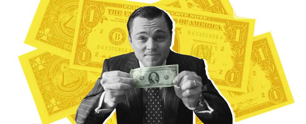 Кэшбэк от банка: 8 фактов, которые должен знать каждый, фото-1