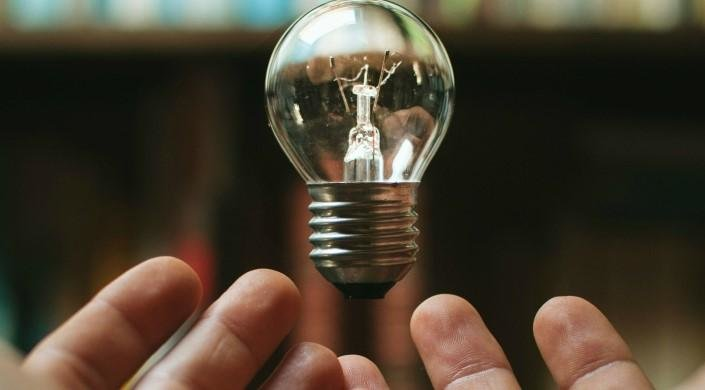 Самые интересные патенты Украины в области технологий, фото-1