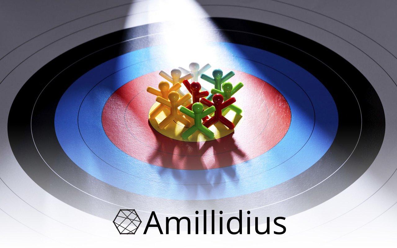 Amilead отзывы о Амилид по привлечению клиентов, продвижение в сети интернет, увеличение трафика