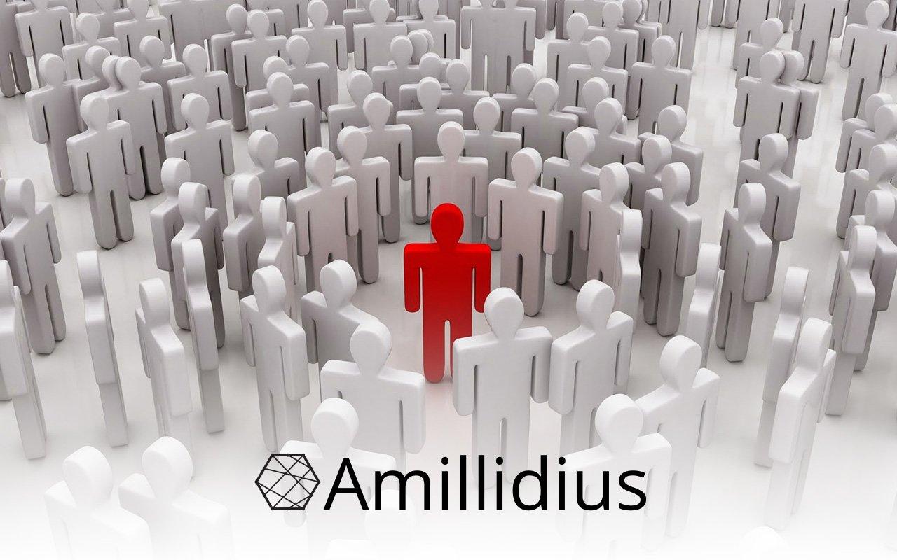 запустить рекламу для привлечения клиентов, Amilead: отзывы о амилид, реклама в Инстаграме, увеличение трафика