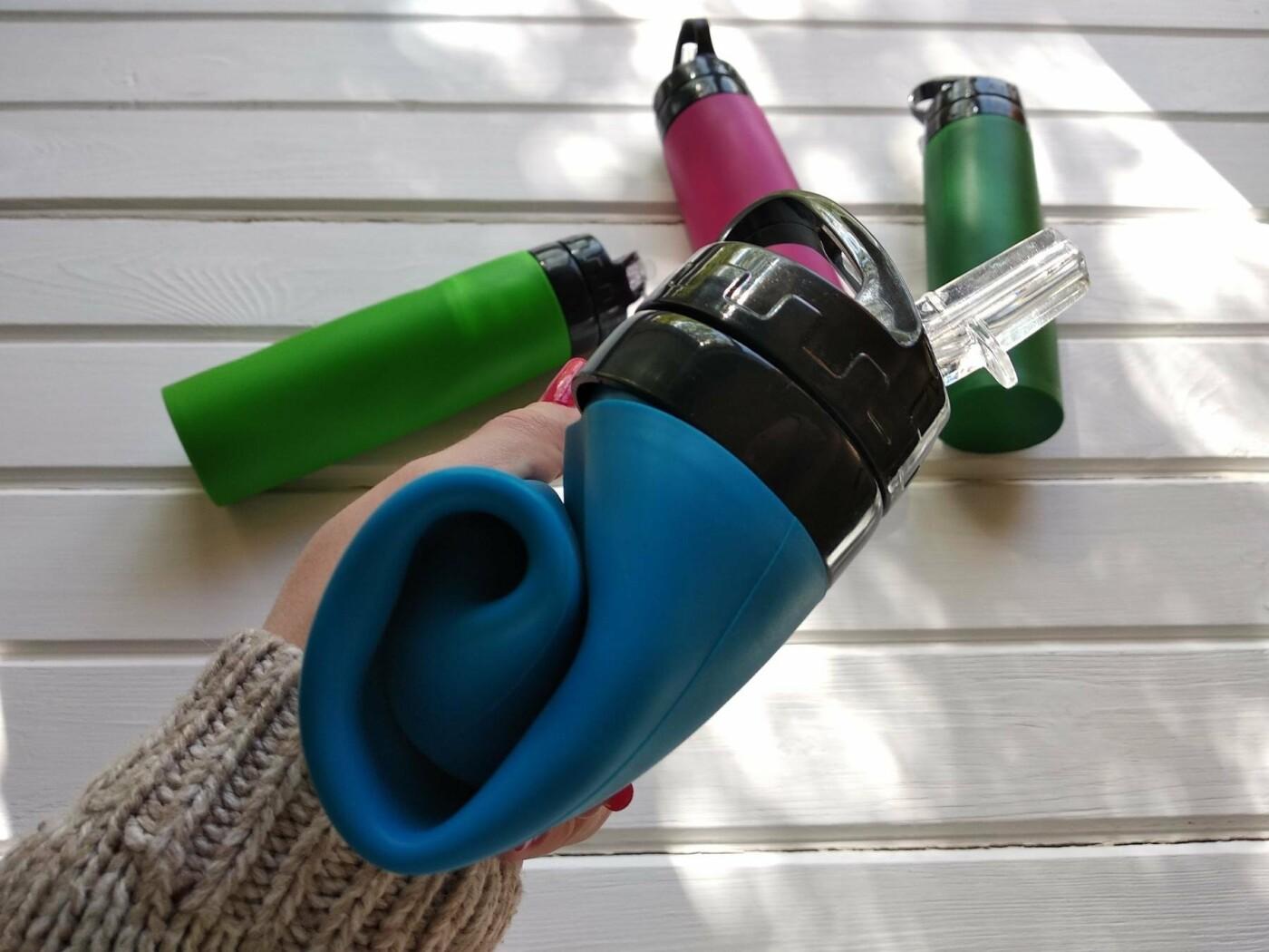 Топ-5 самых нужных и необычных вещей для школьников и студентов, фото-8