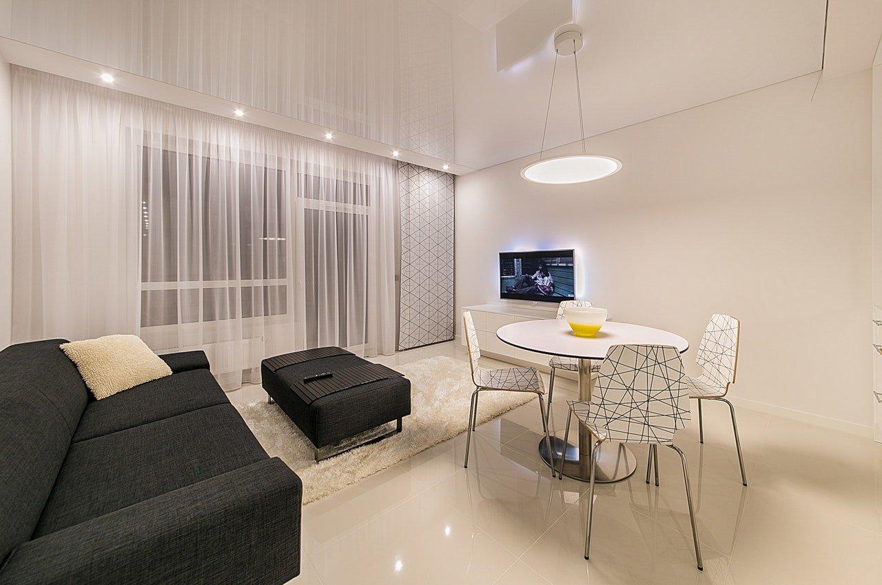Топ 5 ошибок при ремонте квартиры: Полезные советы, фото-2