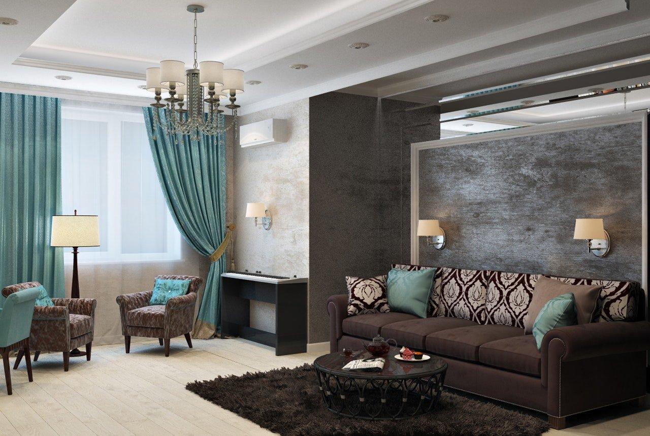 Топ 5 ошибок при ремонте квартиры: Полезные советы, фото-1