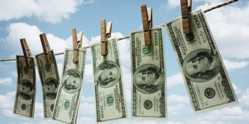 Сервис онлайн кредитования CreditPlus – займы без отказов под 0,01%, фото-1