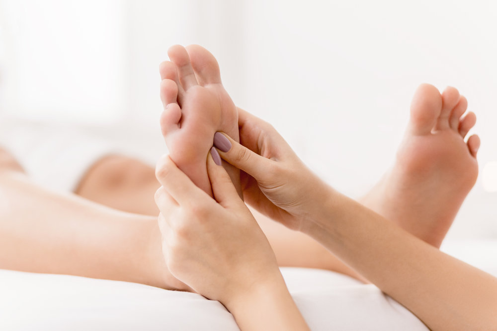 10 фактов о точечном массаже, фото-1