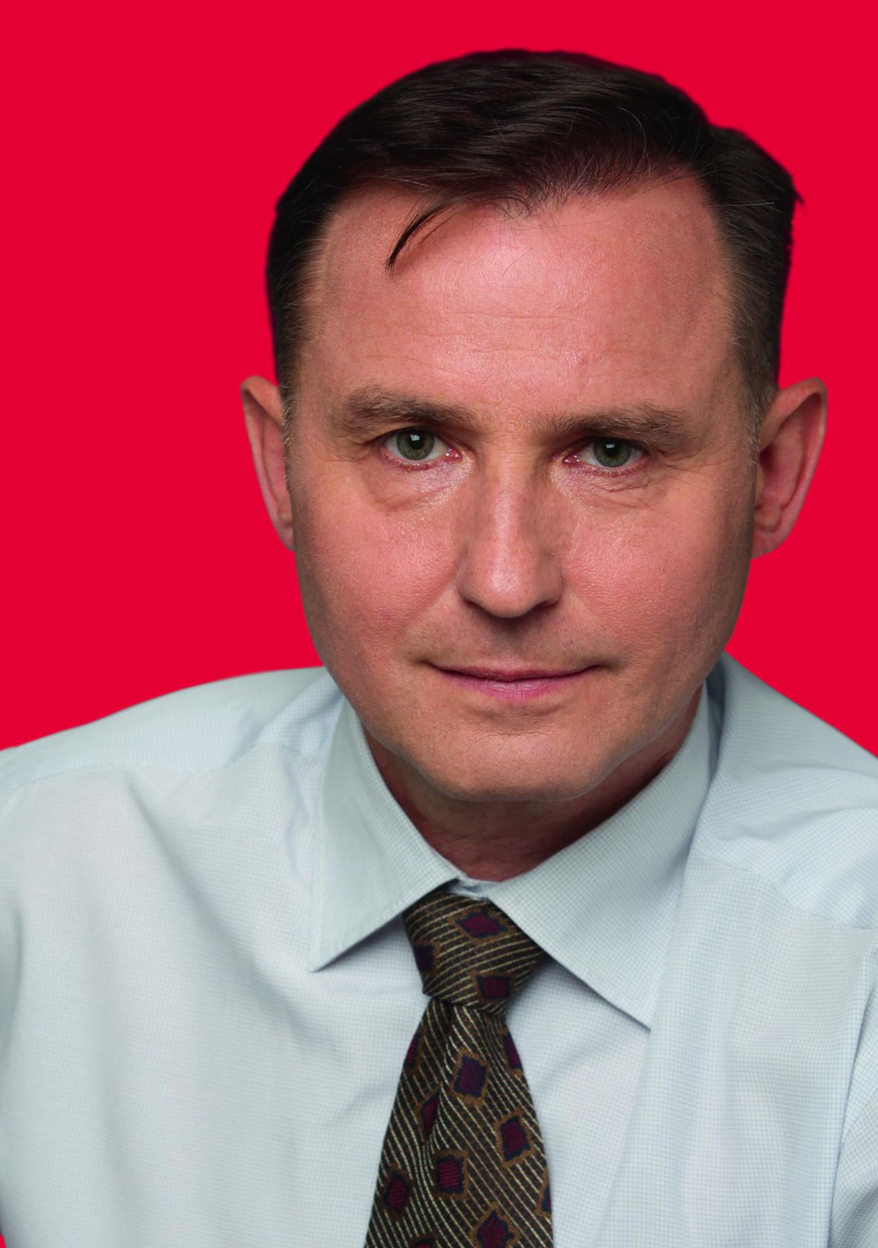 Олег Тритяченко