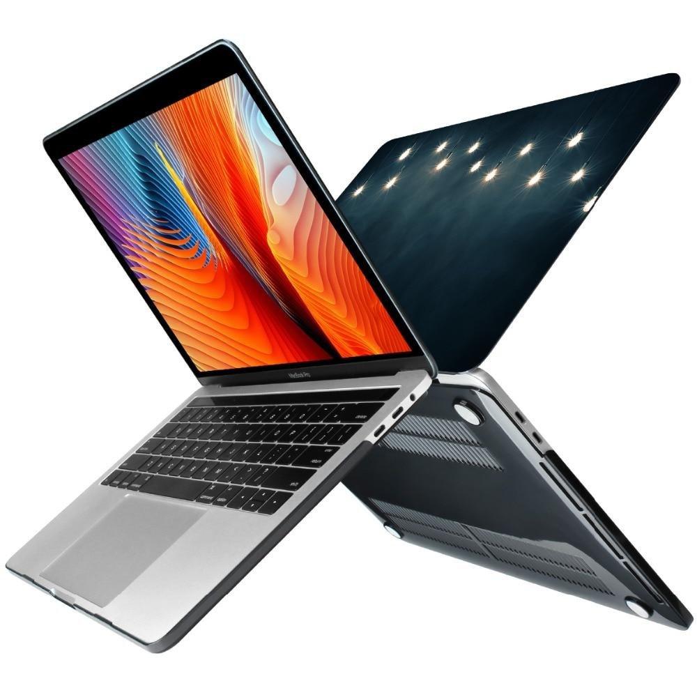 Лучшие миниатюрные ноутбуки Apple, фото-1