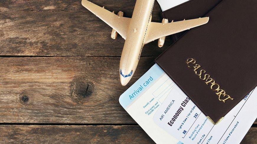 Tickets.ua – как быстро найти дешевые авиабилеты?, фото-1