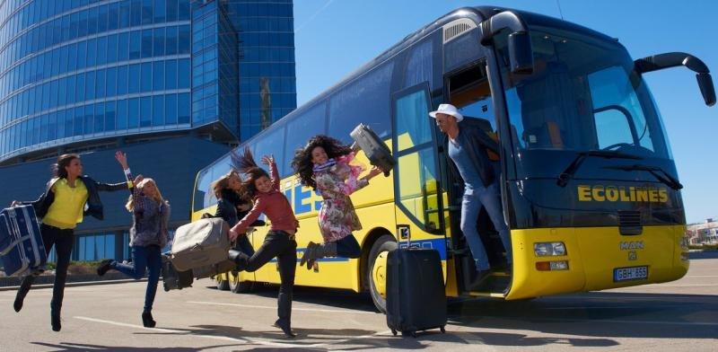 С каких пор дети могут путешествовать в одиночку?, фото-1