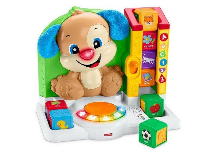 Інтернет-магазин дитячих товарів MyPlay, фото-1