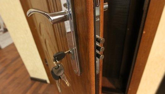 Как выбрать хороший и надежный дверной замок?, фото-1