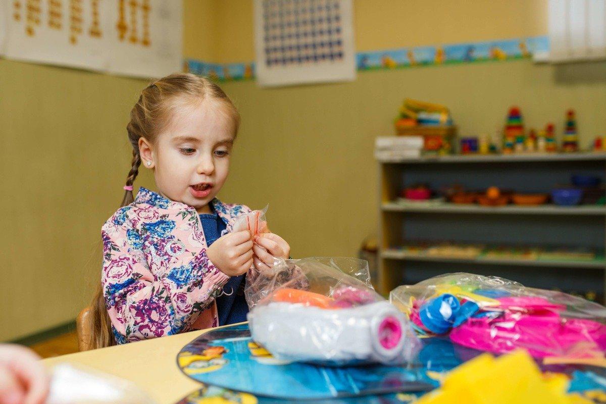 Чем занять ребенка в условиях самоизоляции. Топ-недорогих и полезных решений, фото-2