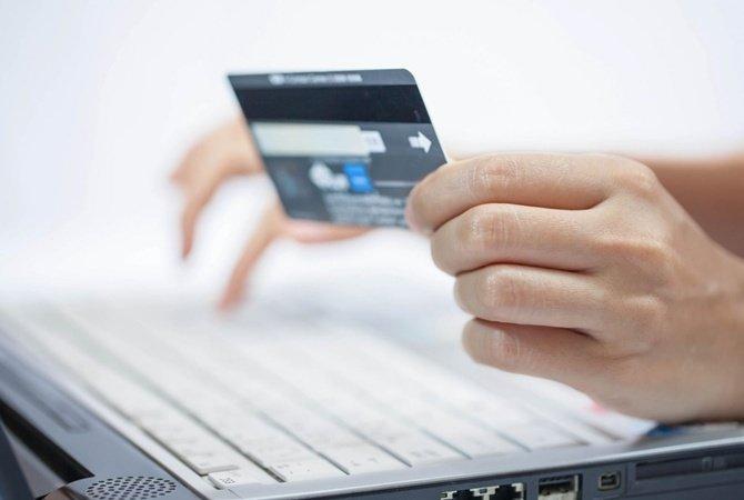 Выгодно ли использовать онлайн-бюро обмена валюты?, фото-1