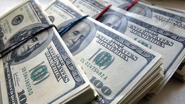 На что обратить внимание при обмене валюты в традиционном обменном пункте?, фото-1